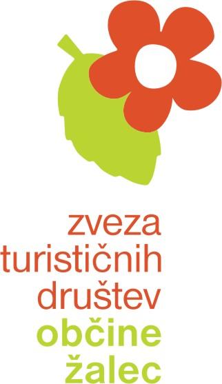 Zveza turističnih društev občine Žalec