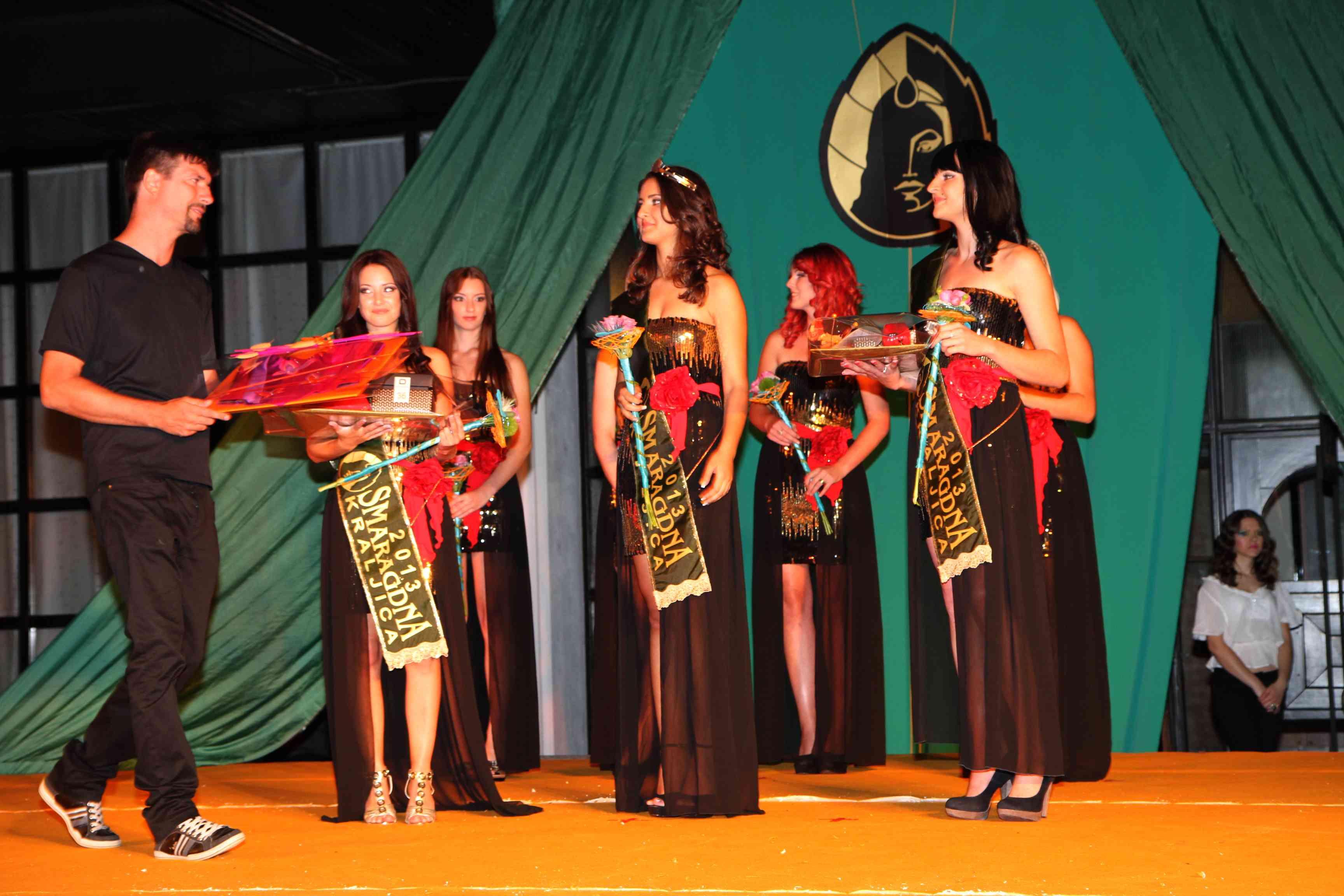 Turistično kulturno društvo Levec