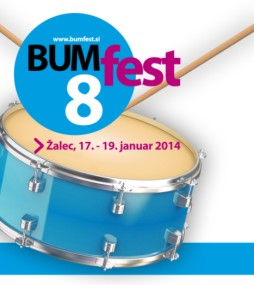 BUMfest - Human Dong