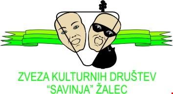 Zveza kulturnih društev Savinja Žalec