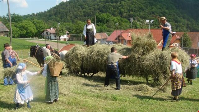 Turistično društvo Galicija