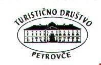 Turistično društvo Petrovče