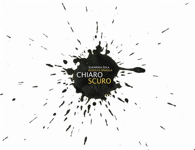 Chiaroscuro 2012