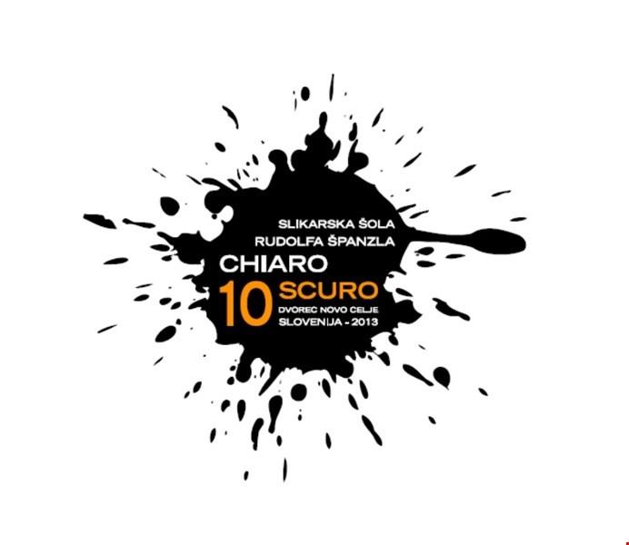 Chiaroscuro 2013