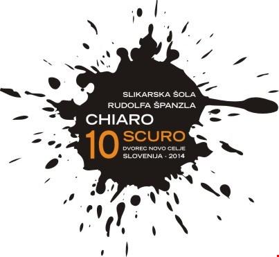 Chiaroscuro 2014