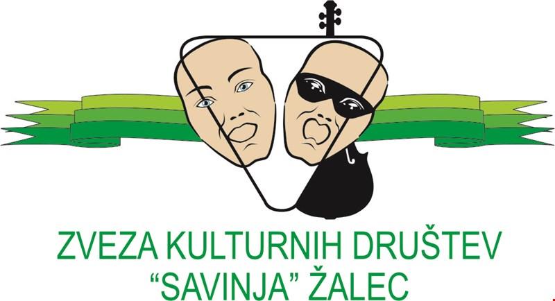 Sofinanciranje kulturnih programov ljubiteljske kulturne dejavnosti v Občini Žalec iz občinskega proračuna.
