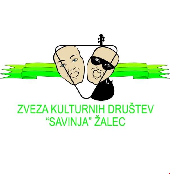 Razpis za podelitev priznanj Zveze kulturnih društev Savinja Žalec