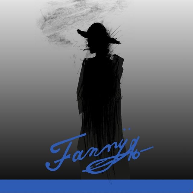 Znani nominiranci za pesniško nagrado Fanny Haussmann