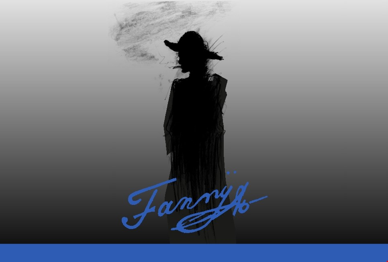 Pesniška nagrada Fanny Haussmann